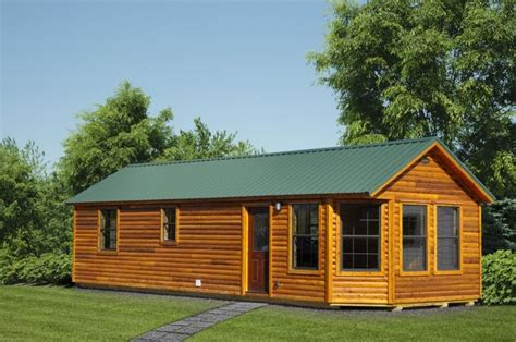 ulrich cabins 16 best ulrich log cabins images on log homes