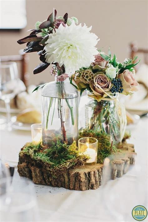 how to decorate a wedding table different ways to decorate the wedding tables
