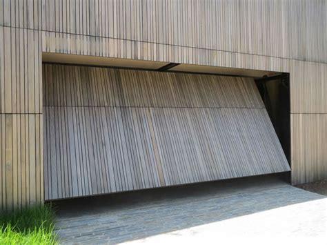 costo porta garage installare porta garage in pvc informazine e costi