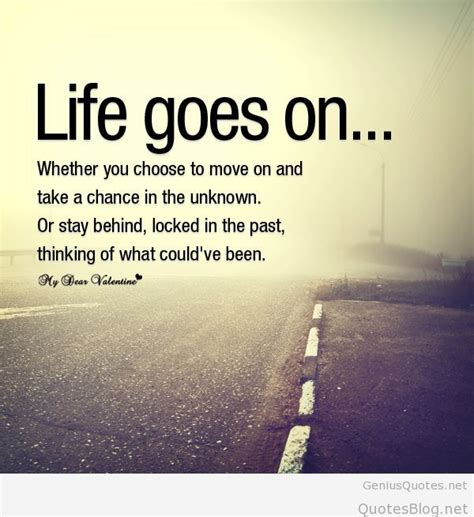 Awesome Quotes Awesome Quotes About