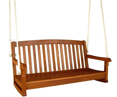 porch swings walmart cbell 0702024 porch swing chain assembly walmart com