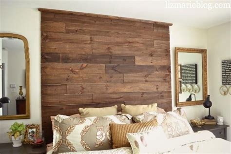 how to build a pallet headboard 10 different pallet headboard pallets designs