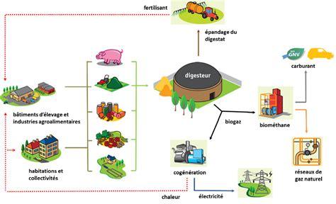 chambre d agriculture 72 la m 233 thanisation agricole chambres d agriculture