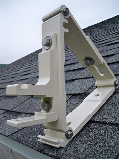 awning roof brackets northeast awning window co sunsetter roof mounts