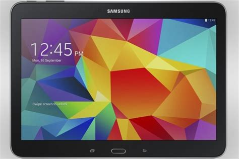 Samsung Galaxy Tab 4 8 0 3g P331 samsung galaxy tab4 7 0 vs samsung galaxy tab4 8 0 3g specification comparison