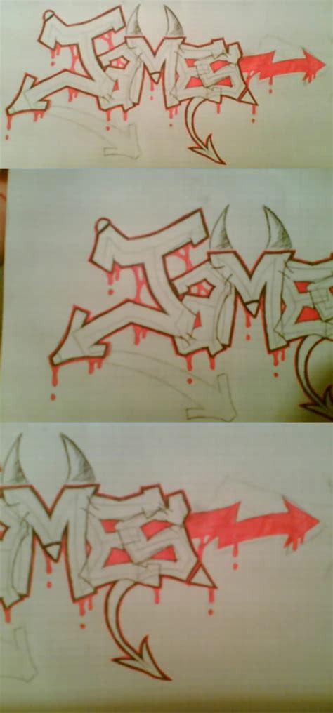 graffiti wallpaper james graffiti james by virusoverload on deviantart