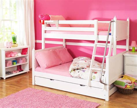 stairway bunk bed best bunk bed with stairs