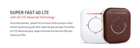 Modem Smartfren 100 Ribu smartfren modem mifi andromax m3z free kuota 30gb lazada indonesia
