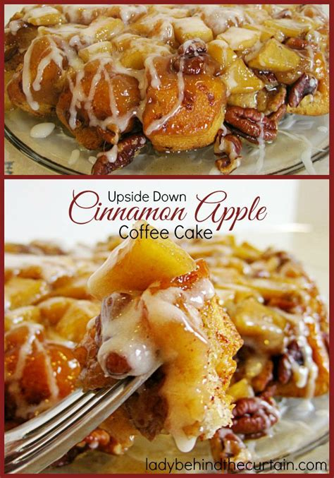 Brunch The Weekend Treat by Best 25 Pecan Pie Bread Pudding Ideas On