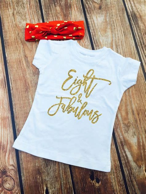 Shirt  Ee  Ideas Ee   Clipart For   Ee  Year Ee    Ee  Old Ee  S For Birthdat