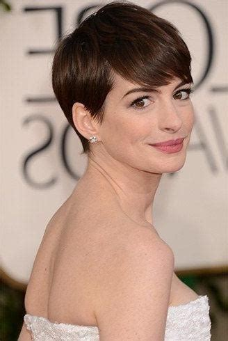best short haircuts by face shape 15 inspirations of oval face short hair