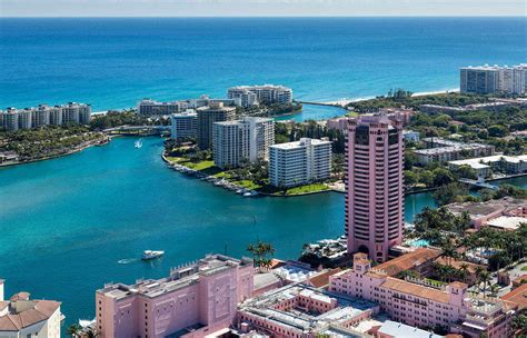 imagenes de boca raton miami discover boca raton homes for sale miami real estate
