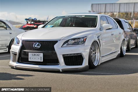 what country is mazda made in stance nation hits speedhunters