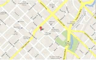argyle apartments for rent in dallas forrent