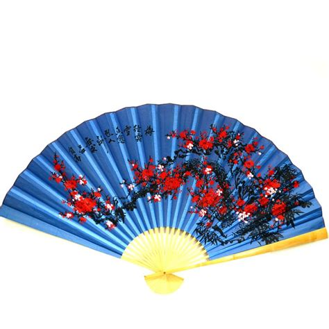 oriental fans wall decor 1000 images about fans for decor on pinterest paper