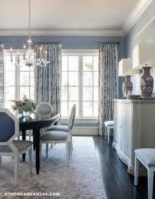 Dining Room Curtain by 25 Best Ideas About Dining Room Curtains On Pinterest