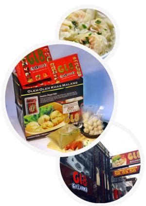 gl  jual cwie mie malang  distributor frozen food