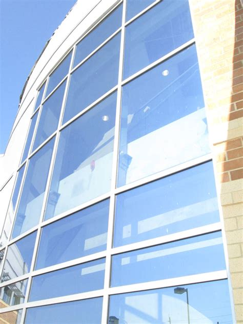 designing a building designing the building envelope for multi hazards pec