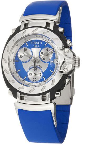 Jam Tissot Shield Silver Blue harga jam tangan michel herbelin page 2