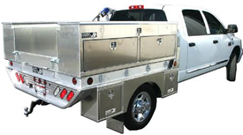 truck tool boxes pickup truck trailer flatbed semi commercial truck success blog may 2010