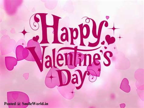 day greetings husband 10 best valentines day images for friends husband