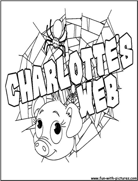 s web coloring pages s web coloring pages new design ideas