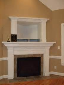 fireplace surround ideas new home building and design blog home building tips