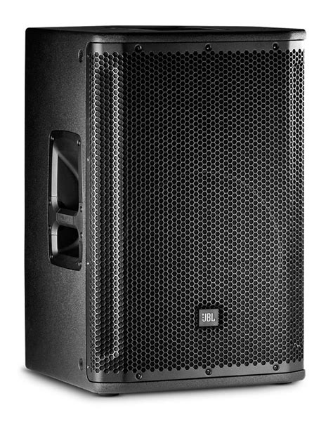 Speaker Jbl 12 Inch Bekas jbl srx812 12 inch 2 way passive pa speaker pssl