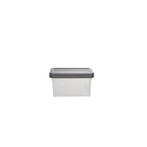 bathroom storage boxes with lids bathroom storage boxes with lids 28 images buy small