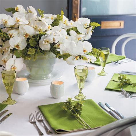 Green Weddings With The Carbonneutral Company by Tbdress Subtle And Green And White Wedding Theme