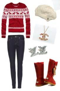 christmas outfits 11 pink dresses and cute outfit ideas
