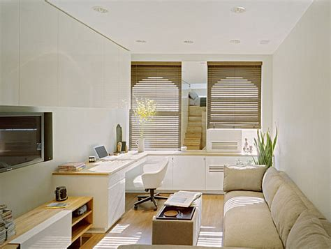 space saving living room ideas space saving design ideas for small living rooms