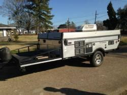 boat dealers near louisville ky 2001 ford raptor for sale in ky upcomingcarshq