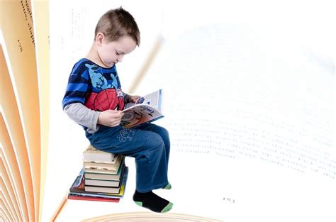 benefits of picture books for children bibliotherapy 5 benefits of books for reflections