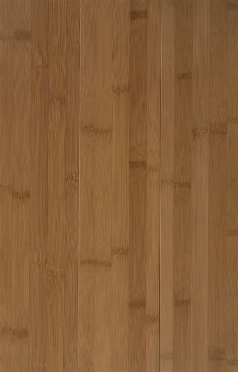 piso de piso laminano 149m2 pisos de madera