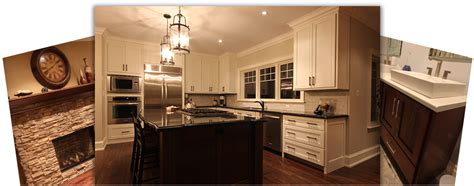 premier kitchen cabinets 100 premier kitchen cabinets west coast cabinets