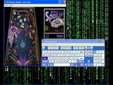 prato fiorito trucchi trucchi per giochi windows xp