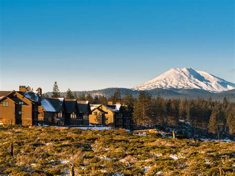 Home Sip by Bend Oregon Hotels Resort Lodging Vacation Rentals