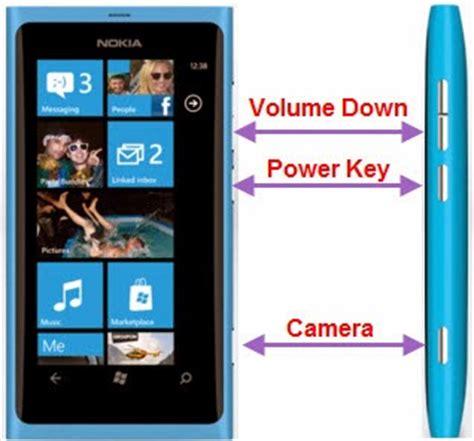 resetting nokia lumia 720 mobile solutions nokia lumia 720 hard reset