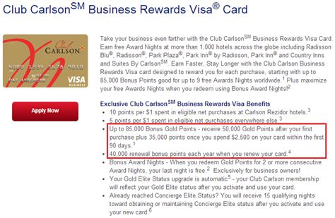 Credit Card Reconsideration Letter Success Us Bank Club Carlson Business Credit Card Reconsideration Bank Visit