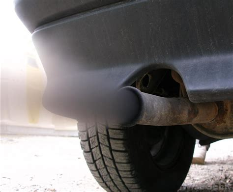 car exhaust pipe walthamstow central garage