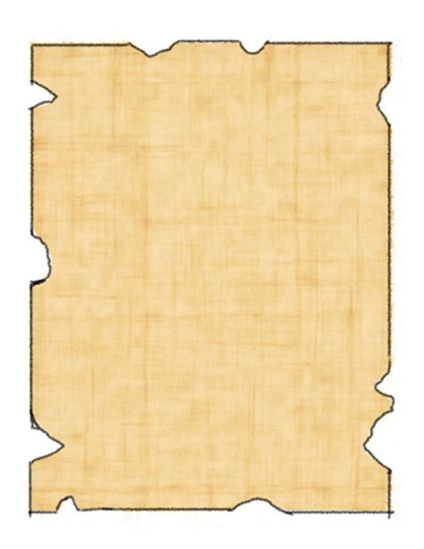 blank pirate map template blank treasure map 2 tim de vall