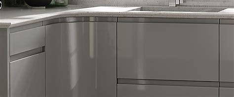 Kitchen Sink In Island northampton kitchens and bathrooms
