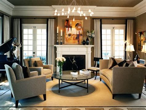 Livingroom Fireplace by Living Room Living Room Fireplace Decorating Ideas How