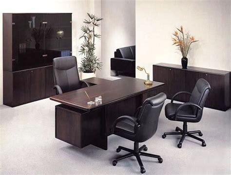 bien choisir votre mobilier de bureau
