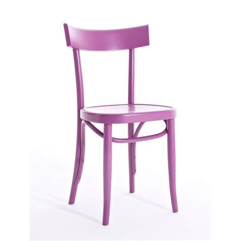 sedia colico sedia colico brera classico sedie a prezzi scontati