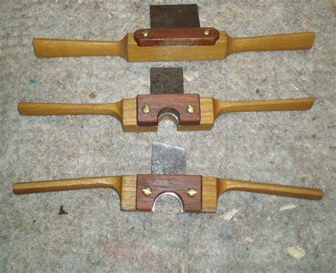 colonial woodworking tools 712 best images about tools on woodworking