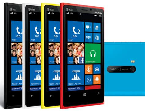 resetting nokia tablet hard reset nokia lumia 920 wp8 by mobileos it mobileos it