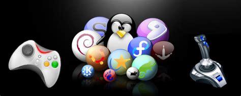 best linux games best 10 free linux games techalook