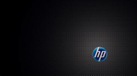 Wallpaper Hp Windows 8 | the gallery for gt hp wallpaper windows 8
